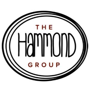 The Hammond Group, LLC