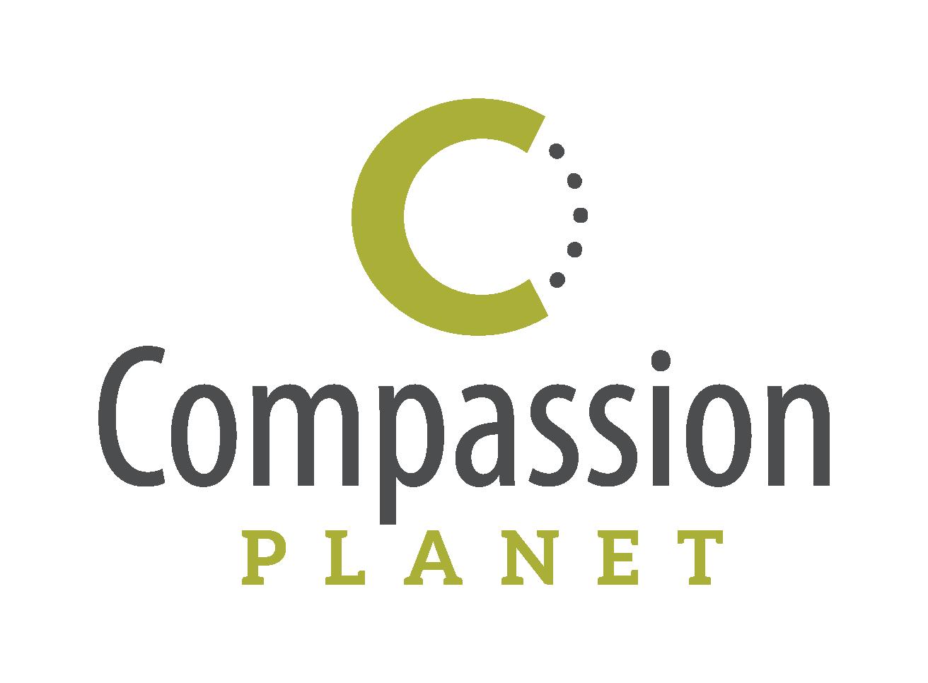 WIST - Compassion Planet Fundraiser