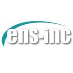 Enterprise Networking Solutions, Inc.