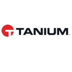 Tanium, Inc.