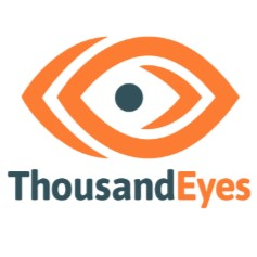 Thousand Eyes, Inc.