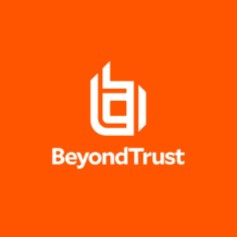 BeyondTrust Corporation