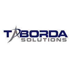 Taborda Solutions, Inc.