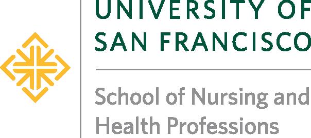 University of San Francisco School of Nursing and Health Professions