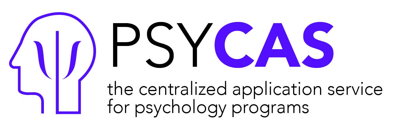 PsyCAS