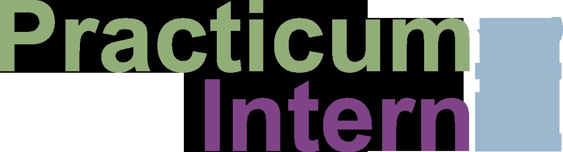 PracticumFit|InternFit
