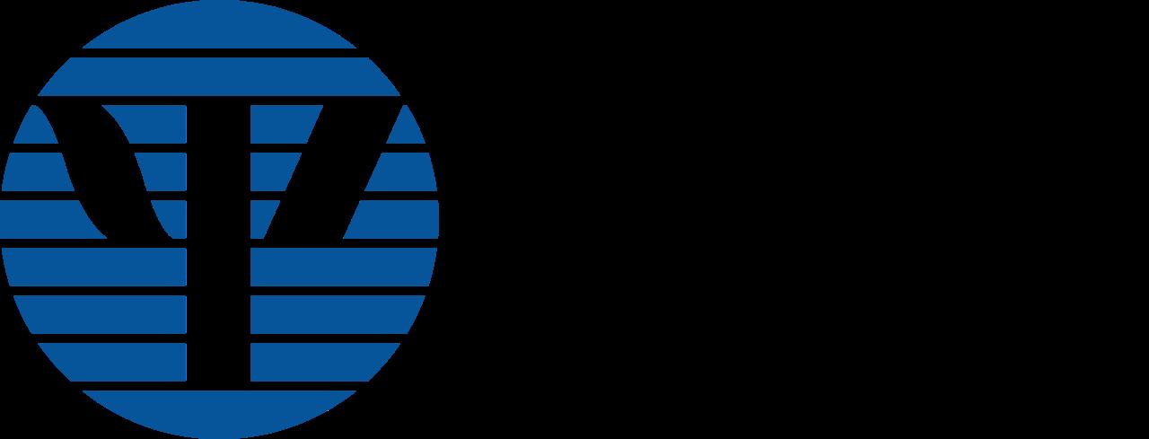 The APA Board of Educational Affairs (BEA) Grant