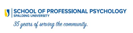 School of Professional Psychology-Spalding University