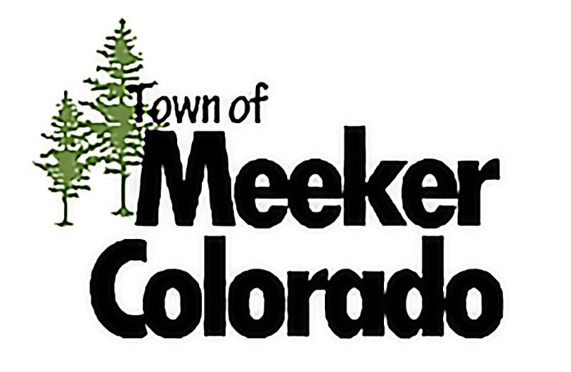 Town of Meeker
