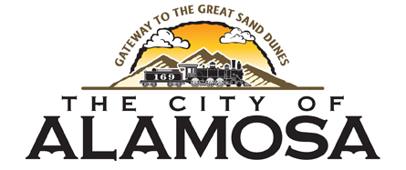 Town of Alamosa