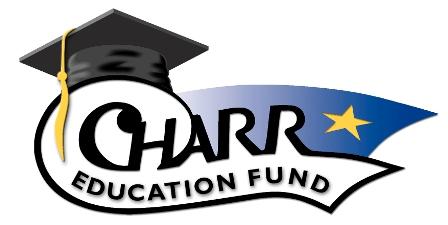 Alaska CHARR Educational Fund