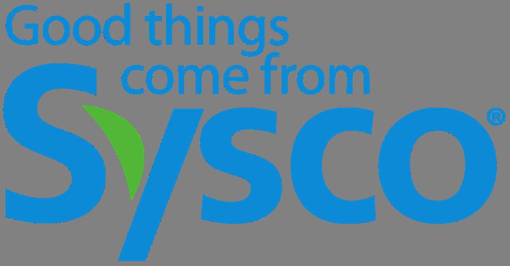 Sysco of Alaska