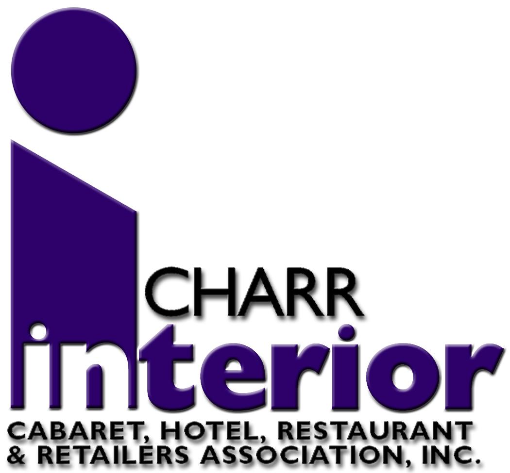 I-CHARR