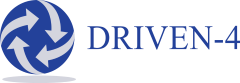 Webcast by DRIVEN-4 - Delivering Digital work instructions