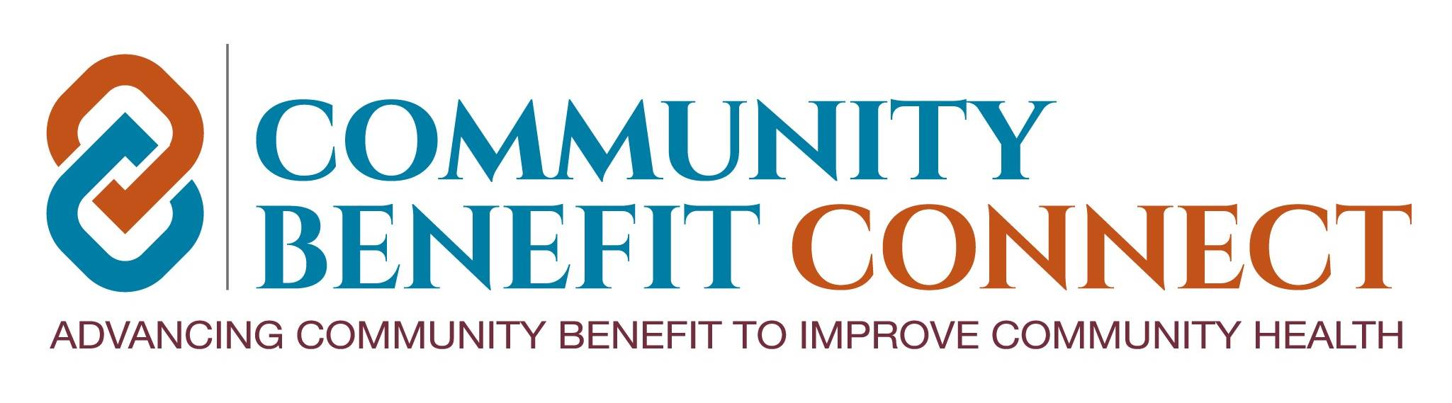2019 Annual Community Benefit Convening