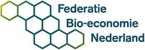 Federatie Bio-economie Nederland