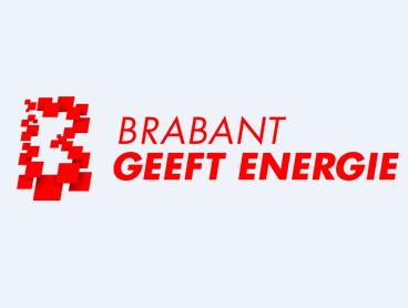 Brabant geeft Energie