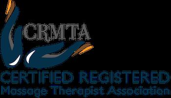 2019 Annual CRMTA Conference