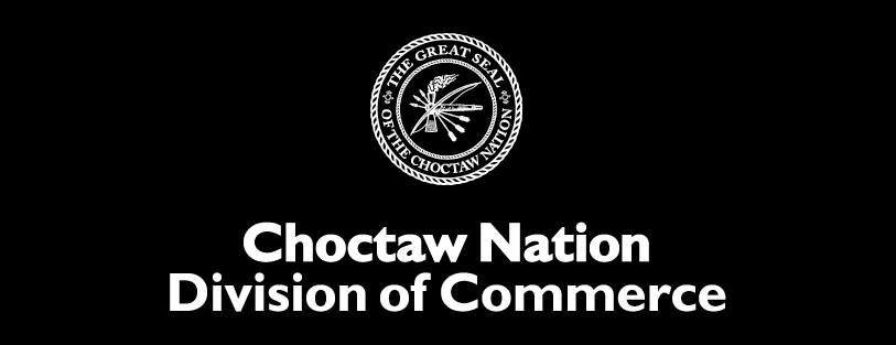 Choctaw Nation Division of Commerce