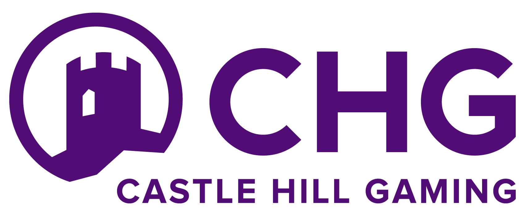 Castle Hill Gaming