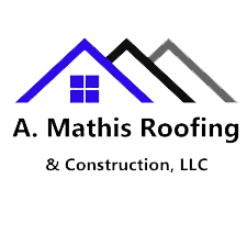 A. Mathis Roofing