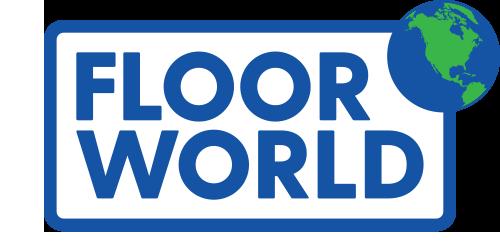 Floor World