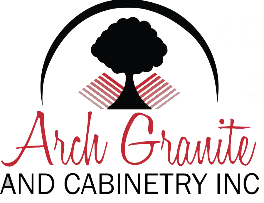 Arch Granite & Cabinetry