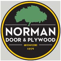 Norman Door & Plywood