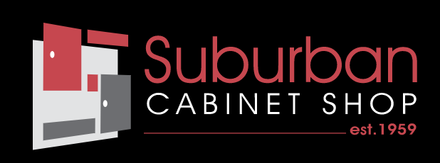 Suburban Cabinets