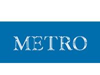 Metro Appliances & More