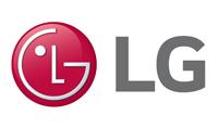 LG Electronics*