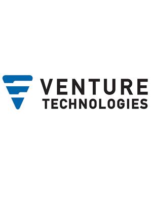 Venture Technologies
