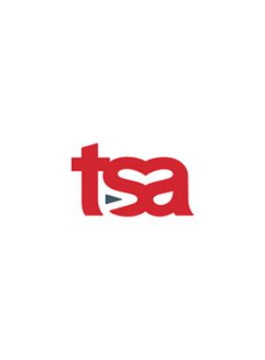 TSA, Inc