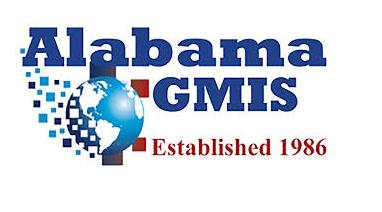Alabama GMIS 2020 Winter Conference