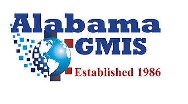 Alabama GMIS 2020 Summer Conference