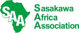 Sasakawa Africa Association