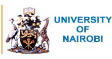Universtiy of Nairobi
