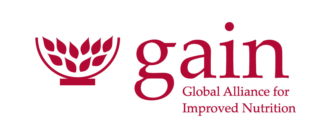 Global Alliance for Improved Nutrition