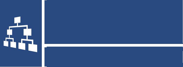 Live FAIR Fundamentals Training Course, National Harbor, MD
