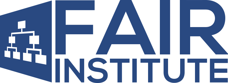 2020 FAIR Conference (FAIRCON2020)