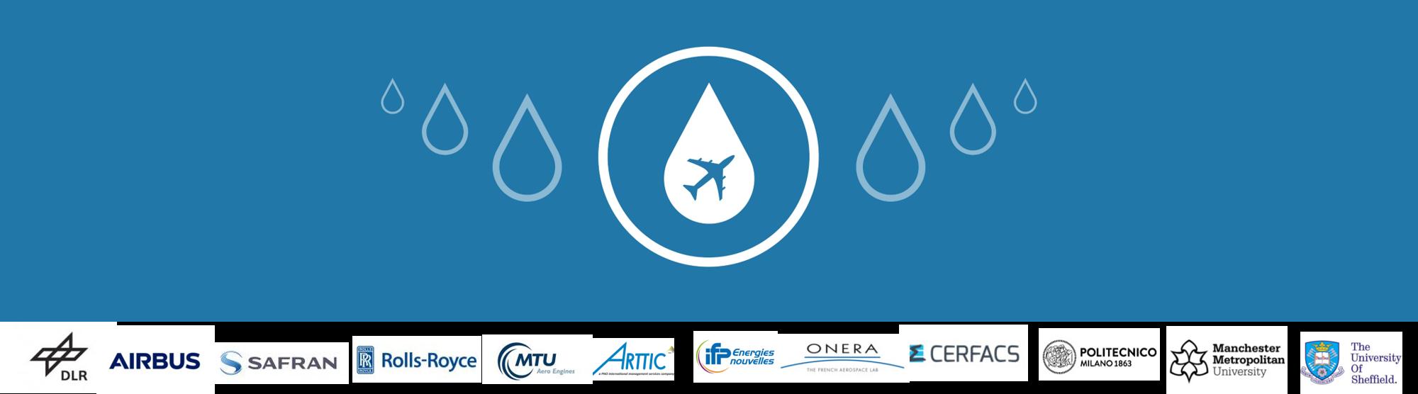 Maximizing sustainable aviation fuel benefits beyond CO2 reduction