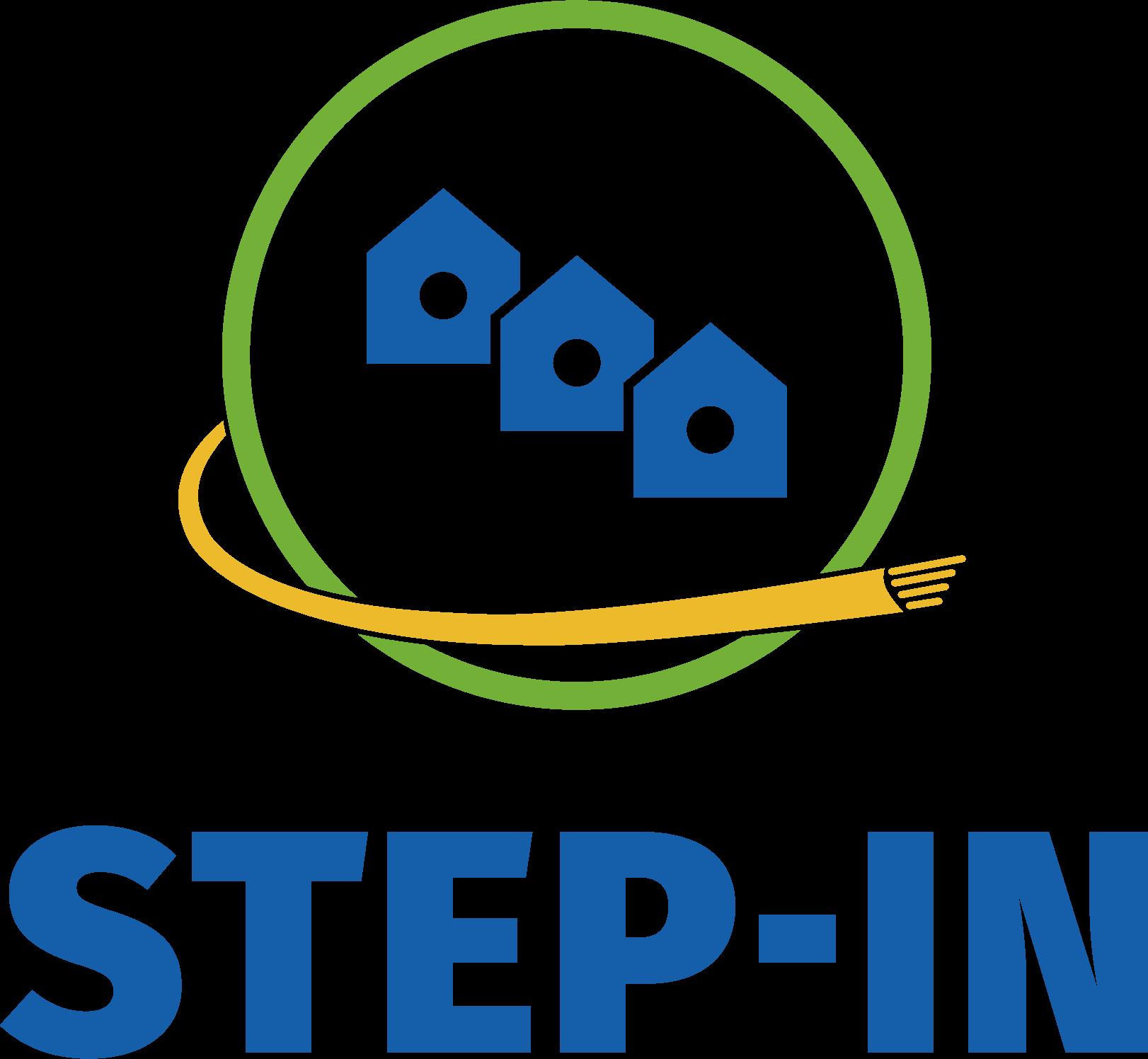 STEP-IN Network of Interest Online Workshop