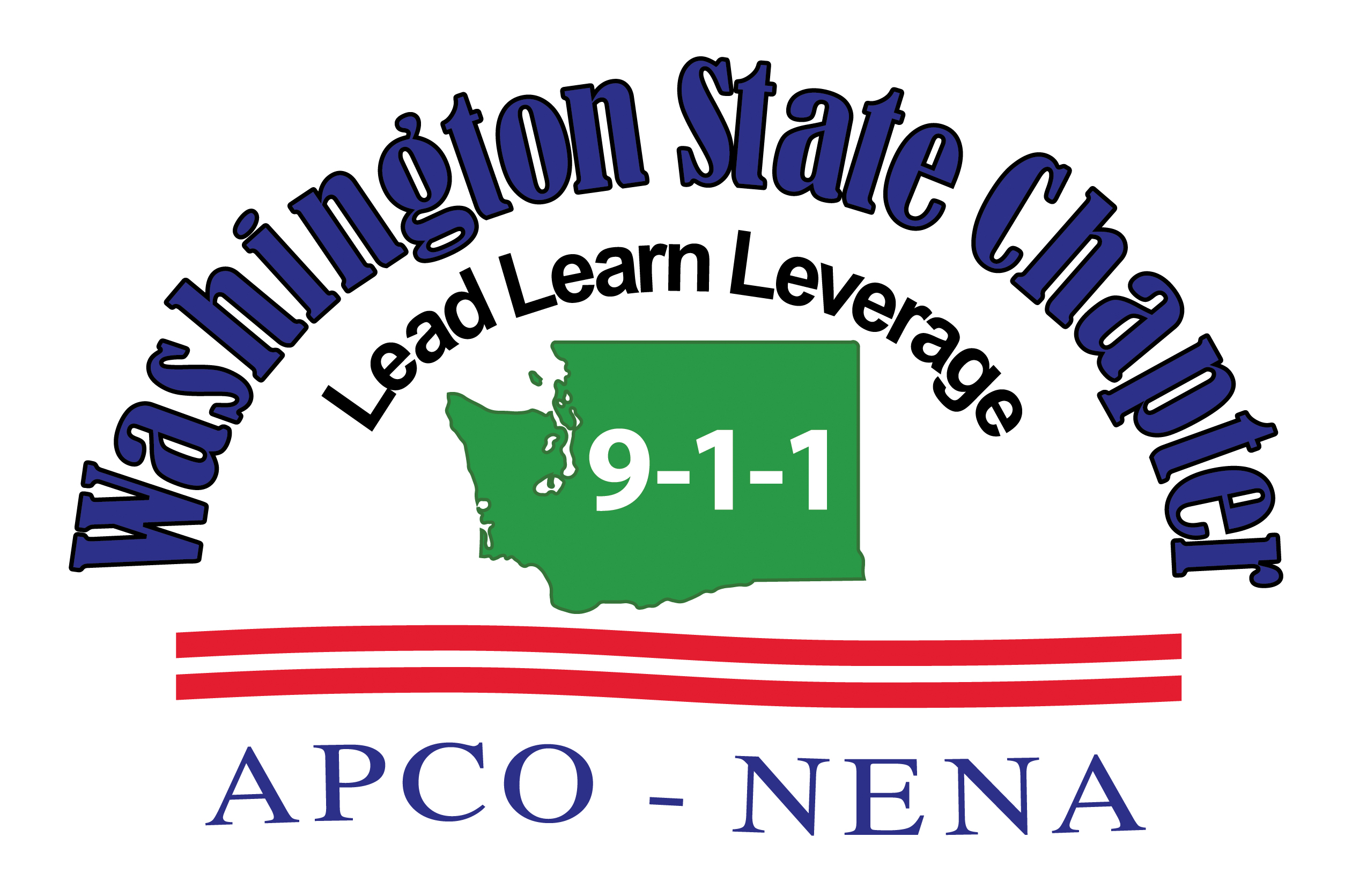 2019 Public Safety Communications Conference by WA APCO NENA