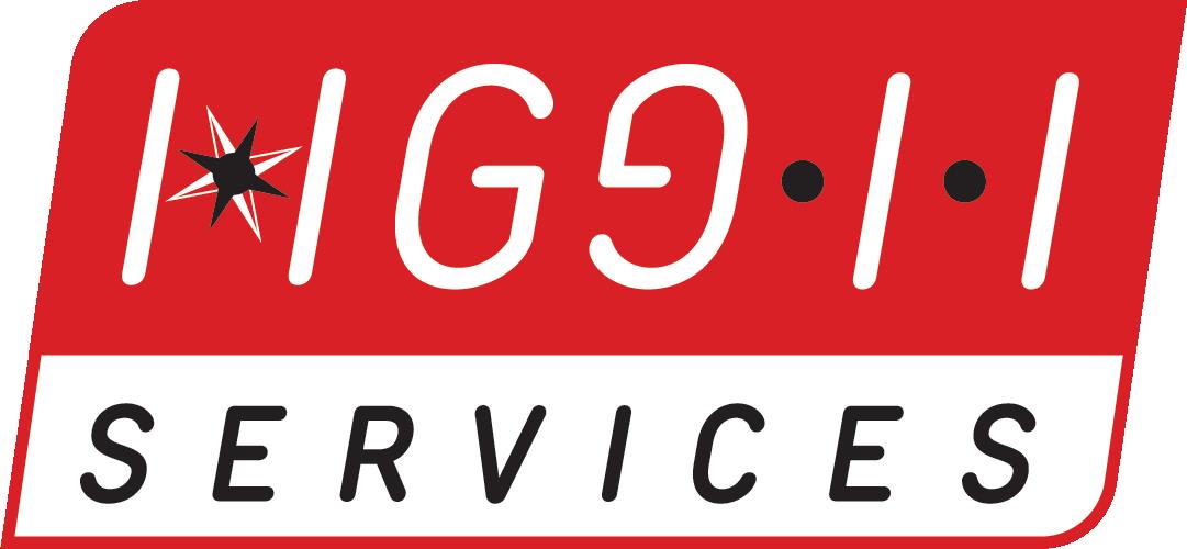 NG911 Services