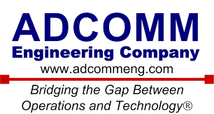 ADCOMM Engineering