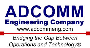ADCOMM Engineering