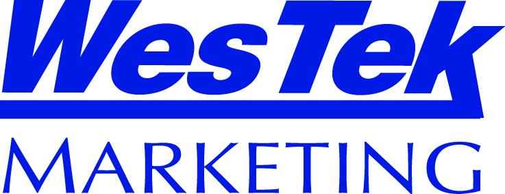 WesTek Marketing
