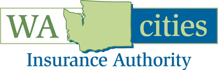 Washington Cities Insurance Authority (WCIA)