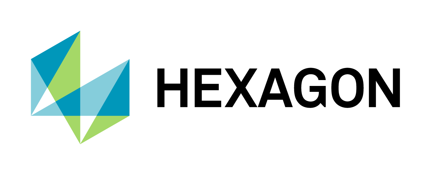 Hexagon SI, Public Safety