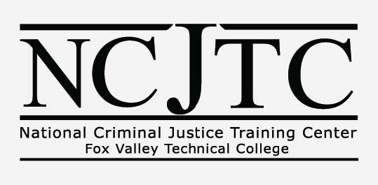 National Criminal Justice Training Center